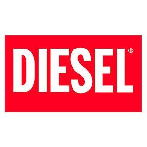Audiolux per Diesel